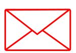 bmail